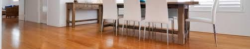 bamboo flooring in albany flooring services albany ny one
