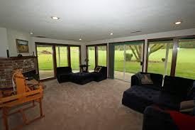 floor design carpet san marcos ca carpet barn spokane carpet
