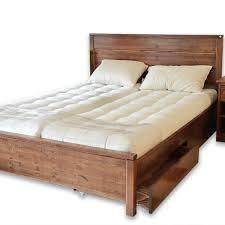 bed frames futon d u0027or u0026 natural mattressesfuton d u0027or u0026 natural