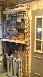 Garage Workshop Organization Ideas - 1498 best shop organization u0026 storage images on pinterest wood