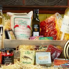 Make Your Own Gift Basket Hampers U2013 Sibarita Store