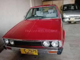 1980 toyota corolla for sale toyota corolla 1980 for sale in karachi pakwheels