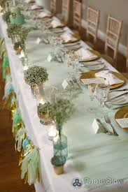 Mint Green Table Cloths 362 Best Wedding M I N T U0026 G O L D Images On Pinterest Mint
