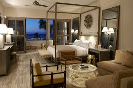 the luxury caribbean resort viceroy anguilla architecture design viceroy anguilla 27