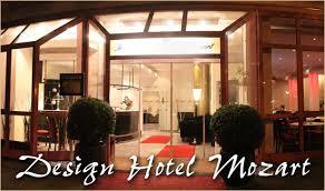 design hotel chiemsee business hotel mozart chiemgau traunreut traunstein