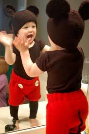 Halloween Mickey Mouse Costume Mickey Mouse Costume Toddlers Diwali Crafts Recipes