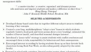 Resume Job Descriptions by Substitute Teacher Resume Substitute Job Description For Resume