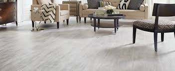 Quickstyle Laminate Flooring Review Floors Direct North Opening Hours 11 350 Harry Walker Pky N
