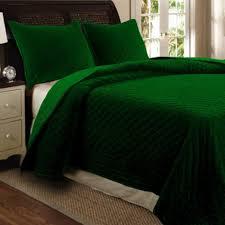 green velvet bedding royal velvet bedding sets u2013 all modern home