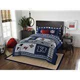 Green Bay Packers Bedding Set Nfl Green Bay Packers Bedding Set Size Home