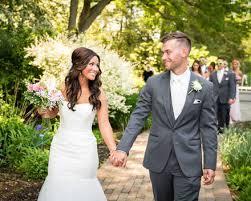 cleveland photographers cleveland wedding photographers reviews for 450 photographers