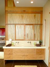 Masters Bathroom Vanity by Master Bath Vanity Houzz