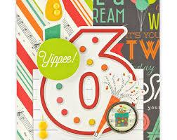 little boys birthday card third birthday card happy 3rd