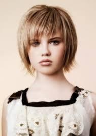 hair cuts all straight hair google short haircuts for round face and straight hair google search
