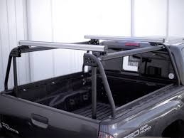 looking for a toyota tacoma looking for a tacoma bed rack leitner designs active cargo