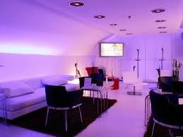 blacklight bedroom black light fixtures blacklight bedroom party invitations home depot