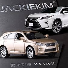 lexus suv in south africa online buy wholesale lexus toy cars from china lexus toy cars