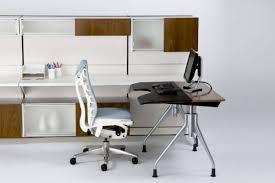 Stylish Home Office Desks Office Desk Chic Desk Office Supplies Modern Desk Girly
