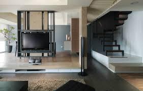 kitchen television ideas room divider stand orientl flir tv uk freestanding dividers for