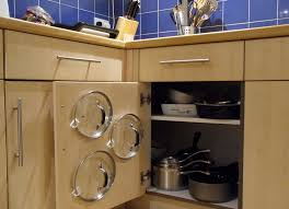 kitchen storage ideas for pots and pans creative diy kitchen storage home improvement 2017