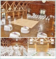 wedding plans and ideas the fair barn pinehurst nc ceremony reception floor plan idea