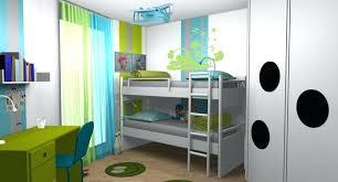 chambre enfant 8 ans chambre enfant 8 ans deco chambre garcon 8 ans galerie avec chambre