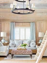 cottage style design 28 images cottage style interior design