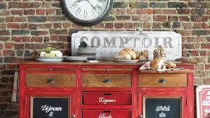 bistrot et cuisine le bistrot inspire la cuisine diaporama photo