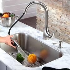 6 inch kitchen sink faucet meetandmake co page 33 grohe essence kitchen faucet 6 inch kitchen