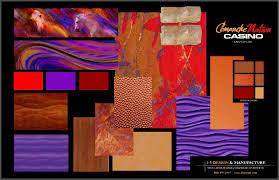 bar u0026 lounge design archives page 4 of 5 i 5 design u0026 manufacture