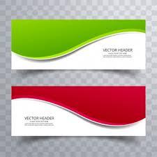 design header paper header vectors photos and psd files free download