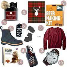 presents for christmas presents for men musicyou co