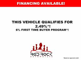nissan leaf extended warranty 2015 used nissan leaf 4dr hatchback sv at red rock automotive