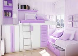 good room ideas small bedroom ideas using good color combinations with purple and