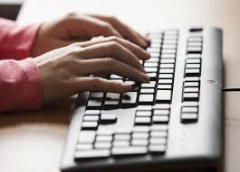 Keyboard For The Blind Three Tips To Make Your Website Accessible For People With