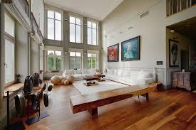 floor and decor laminate 67 luxury living room design ideas designing idea