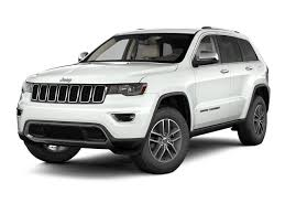 jeep grand for sale mn used 2017 jeep grand for sale mn