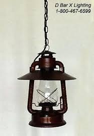 pendant lantern light fixtures indoor new pendant lantern light fixtures pendant lighting pendant lantern