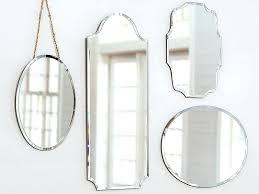 Target Mirrors Bathroom 283 Frameless Wall Mirrors For Bathroom Bathroom Wall Mirrors
