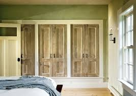 Custom Louvered Closet Doors Closet Shutter Doors Back To Options For Custom Closet Doors