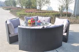 home design hashtags instagram chairs round rattan garden chairsarge table and ideas best home