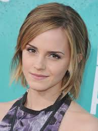 how to grow out layered women s hair into bob how to grow out a pixie 6 tricks you can learn from celebrities
