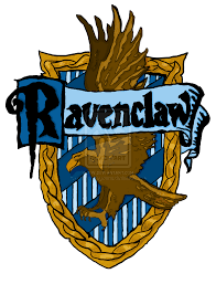 hogwarts house crests printable google search vape decorating