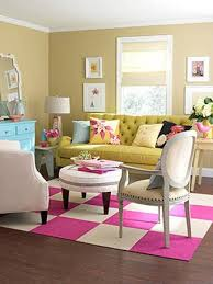 home decor styles different decorating styles staging redesign for changing home