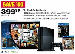 black friday ps4 fred meyer black friday ad 2014 sneak peek