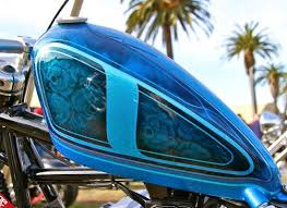401 best motorcycle paint images on pinterest custom paint