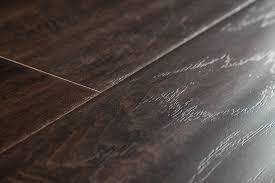 St James Collection Laminate Flooring Free Samples Lamton Laminate 12mm Mountain Range Collection