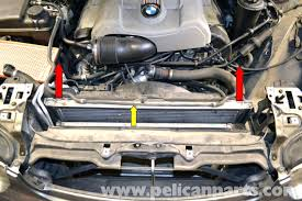 Bmw 325i Window Regulator Replacement Tag For Bmw X5 Motor Mount Replacement Nano Trunk