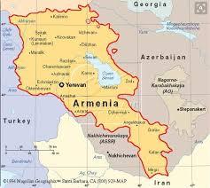 armenia on world map 96 best historical maps of armenia images on armenia