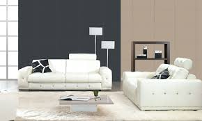 Macys Sectional Sofas by Leather Sofa Cheap White Leather Sofa White Leather Sectional